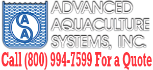Advanced Aquaculture